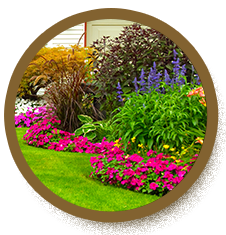Pittsburgh landscape companies