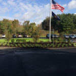 commercial-landscaping-pittsburgh