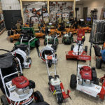 honda-lawnmower-sales