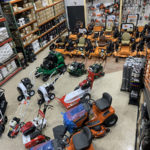 husqvarna-equipment-sales
