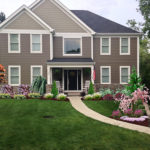 landscape-design-pittsburgh