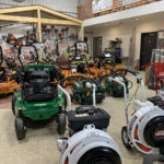 self-propelled-mowers-sales