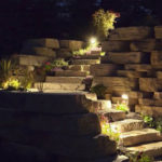 backyard-wall-design-pittsburgh