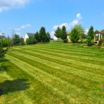 grass-cutting-south-hills-pa