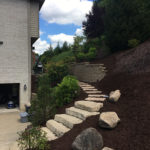 landscapers-pittsburgh-pa