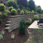 landscapers-south-hills-pa