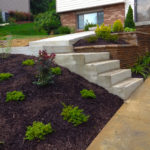 landscaping-design-south-hills-pa