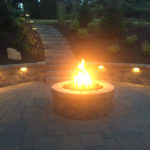 outdoor-firepits-south-hills-pa