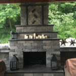 outdoor-fireplaces-pittsburgh