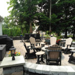 outdoor-patios-blocks-pittsburgh