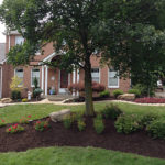pittsburgh-landscape-design
