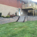 retaining-walls-pittsburgh