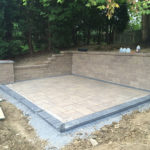 walls-pavers-hardscaping-pittsburgh